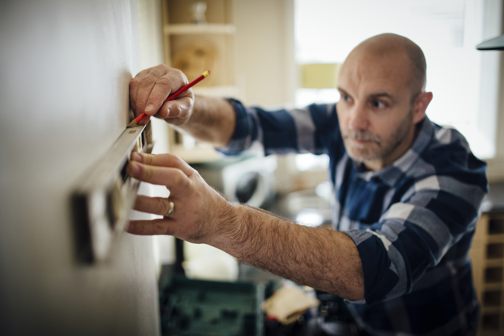 Simple Kitchen Improvement Techniques From Seasoned Pros