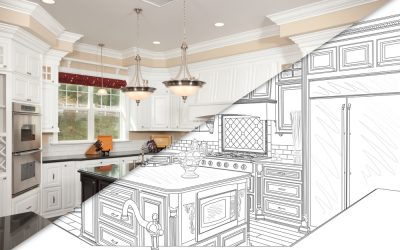 Things to Consider Before, During, and After Your Kitchen Remodel Process